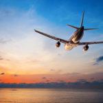3 wichtige Schritte die du bereits vor der Weltreise beachten solltest